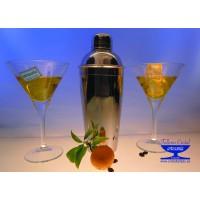 Martini ONDAS