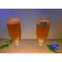 Cerveza GRABADA