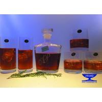 Whisky VERONESE 13