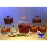 Whisky VERONESE 7