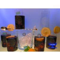 Gin Tonic CUBATAS