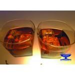Whisky CUADRADO