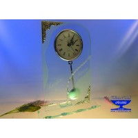 Reloj TOLEDO