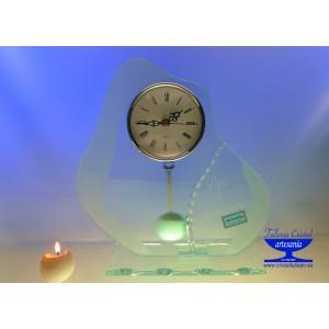 Reloj SEVILLA